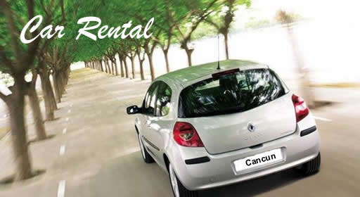 rent a car araba kiralama catalca