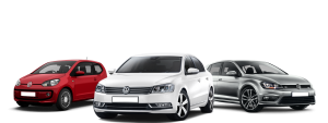rent a car yenibosna