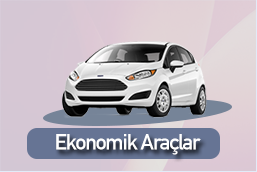 kiralik rent a car atasehir
