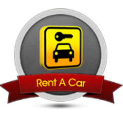 avcilar kiralik rent a car